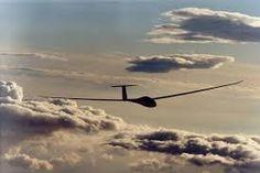 gliding - Google Search