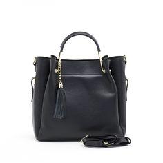 Bucket Bag, Lifestyle, Art, Fashion, Craft Art, Moda, Pouch Bag, Kunst, Fasion