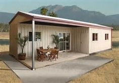 container homes - Yahoo! Image Search Results