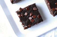 Eat Real Healthy Food | Red Velvet Protein Brownies (  Promo Code For 25% off Your Cellucor Order) | http://eatrealhealthyfood.com