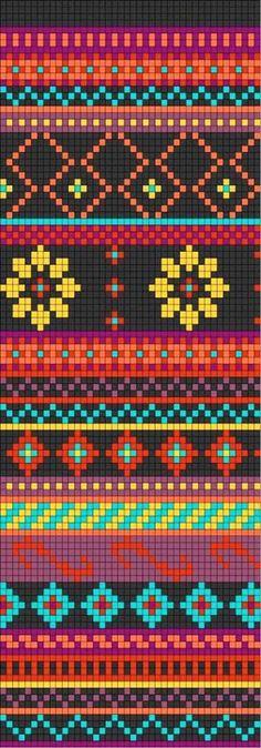 Watch This Video Beauteous Finished Make Crochet Look Like Knitting (the Waistcoat Stitch) Ideas. Amazing Make Crochet Look Like Knitting (the Waistcoat Stitch) Ideas. Knitting Charts, Knitting Stitches, Knitting Patterns, Free Knitting, Tapestry Crochet Patterns, Knitting Designs, Baby Knitting, Bead Loom Patterns, Cross Stitch Patterns