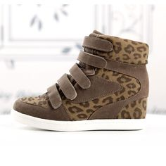 basket femme montante montante daim marron leopard scratch boyish high top sneakers fashion mode 2012 2013 ref43.jpg