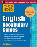Go to tab ESL for Adults. Incredible free resource for ESL teachers.  Great ideas and conversation starter worksheets.