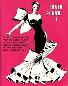 trazo plano I - Raquel Artes 1 - Álbumes web de Picasa