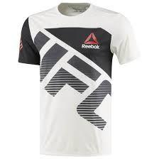 Resultado de imagen para camisetas reebok