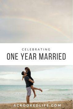 Celebrating One Year Married   Lani Kai Pillbox   Oahu Hikes   Oahu   Chelsea Stratso Photography   Star of Honolulu  