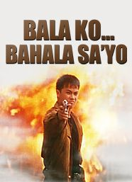 Your favorite ABS-CBN movies and shows are just a click away. Satisfy you craving for homegrown Pinoy TV entertainment! Pinoy Movies, Filipino, Movies Online, Abs, Entertaining, Memes, Movie Posters, Crunches, Meme