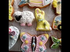 Manuels Figolli Recipe - using cutters Malta Food, Hypothyroidism Diet, Song Of Style, Easter Cookies, How To Cook Pasta, Recipe Using, Maltese, Happy Easter, Food And Drink