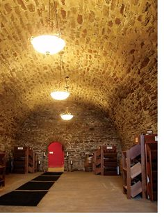 Mazza Vineyards (Erie): Five Amazing Wineries Close to Home - Pittsburgh Magazine