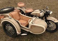 21 500 zł: Motocykl po renowacji i stylizacji. Zajmuję się projektami klasycznych motocykli, utrzymując stary styl, w nowoczesnym wykończeniu, Motocykl odbudowany w stylu retro. Motocykl po piaskowaniu i innych etapach renowacji,