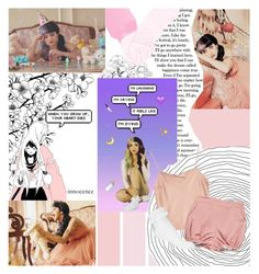 """""""Pity Party~ Melanie Martinez"""" by gabyqueeny ❤ liked on Polyvore featuring Alice + Olivia and Miss Selfridge"""