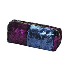 Hearty Forudesigns Vintage Make Up Cosmetic Bag Multicolor Galaxy Star Pen Pouch School Children Boys Girls Pencil Bag Makeup Holder 100% Guarantee Cosmetic Bags & Cases Luggage & Bags