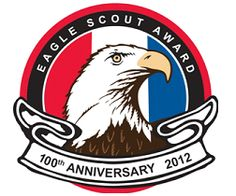 Eagle Scout Assn - great resources on this re: testimonials, history, ceremonies, notable scouts...good resource for ceremony planning?