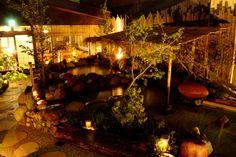Tokyo Area's Top 10 Onsen | Wanderlust JapanWanderlust Japan
