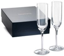 Affordable Luxuries for Weddings