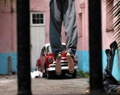 #El suicidio en Cuba: un tema tabú - Cubanet: Cubanet El suicidio en Cuba: un tema tabú Cubanet La Isla posee una de las tasas más altas…