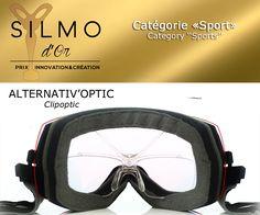 SILMO Paris, salon mondial de l'optique Sandro, Paris, Jordan, Nike, Oakley Sunglasses, Innovation, Drawing Rooms, Alternative, Montmartre Paris