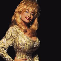 dolly parton more hello dolly parton wigs dolly parton bra size ...