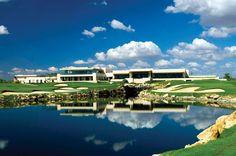 Yucatan Country Club, departamentos, terrenos y casas en venta. #lake #yucatan  #merida #realestatelistings #realestate #realestateagent #home #homeforsale #homesforsale #bienesraices #terrenos #casas #realtor #boulderridge #golfing