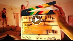 """How we made """"The Floor is Lava"""" - http://ractube.com/how-we-made-the-floor-is-lava/"""