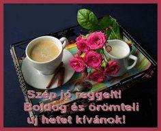 Tableware, Waterfall, Good Morning, Dinnerware, Tablewares, Waterfalls, Dishes, Place Settings