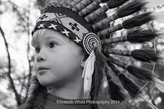 Elizabeth Whild Photography
