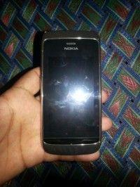 Nokia Asha 309 In 10/10 Condition -Lahore