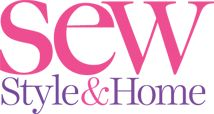 The official Sew Magazine website - with over free sewing projects, how to tutorials, video demonstrations and sewing giveaways