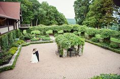 Saint Clements Castle, Portland, CT, Wedding Pictures Photos, HK Photography with Hubert and Alka, Best CT Wedding Photographer