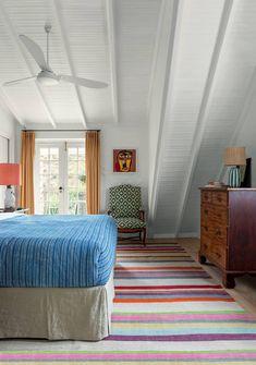 Oak Cupboard, Paris Markets, Ceramic Stool, 1920s House, Solid Wood Furniture, Modern Farmhouse, Bean Bag Chair, Outdoor Living, Cool Designs