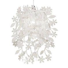 Dit is een verrassend leuke lamp. Door zijn bijzondere vorm zal de kinderlamp altijd een prachtige decoratie in de kinderkamer blijven.
