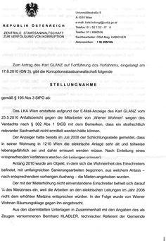 Staatsanwaltschaft Wien Words, Homes, Dog, Horse