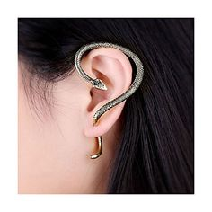 Ularmo 2015 New Popular Gothic Punk Temptation Ear Cuff W... http://www.amazon.com/dp/B010L5B430/ref=cm_sw_r_pi_dp_3Rpsxb1Q55X6H
