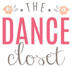 Shocks now available in The Dance Closet in Boise, Idaho