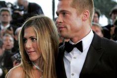 Brad Pitt, ¿quiere reconquistar a Jennifer Aniston?