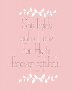 bibl, life, god, faith, jesus, hold, inspir, live, hope