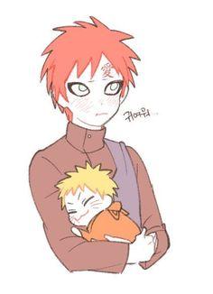 Naruto Boys, Naruto Gaara, Naruto Family, Naruto Cute, Shikamaru, Anime Naruto, Naruto Shippuden, Boruto, Sasunaru