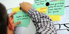 Formación ELE | Blog del departamento de formación de profesores de español/LE de IH Barcelona