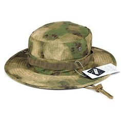 d8ccadf5e9c Unisex Wide Brim Outdoor Activities UV Protecting Fishing Cap Sun Hats with  Neck Flap