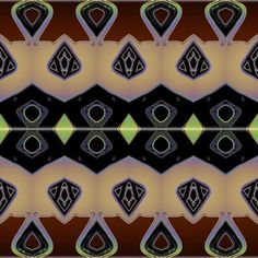 #glowcolors #colortherapy #tiledesign #interiorresources #collaborate #instaartist #new #coordinate #richinteriors #bolddecor #geometric #abstractart #handdrawn #digitalart by alice_c_kelly
