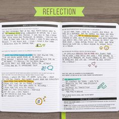 Planner Tips, Goals Planner, Planner Pages, Weekly Planner, Appointment Calendar, Karma Quotes, Passion Planner, Erin Condren Life Planner, How To Memorize Things