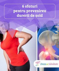 Fes, Sport, Health, Loosing Weight, Deporte, Health Care, Sports, Salud