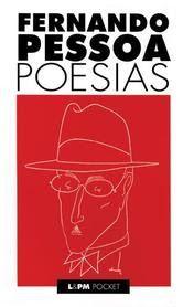 Gêneros do Discurso: Livros recomendados: Fernando Pessoa.