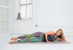 Pilates Exercises: Bodyweight Moves You Can Do Anywhere Pilates Matwork, Pilates Workout, Workout For Wider Hips, Muscle Building Workouts, Build Muscle, Body Weight, You Can Do, Health Fitness, Yoga