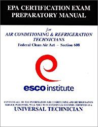 A Guide To Passing The EPA 608 Exam with Practice Questions and Videos – HVAC How To