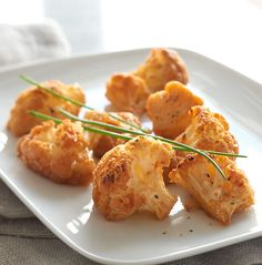 Kickoff the party with this sweet and spicy appetizer that will go as fast as the first half.