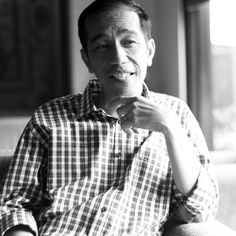 Jokowi Downplays Presidential Bid Speculation   Indonesia Today   Joko Jokowi Widodo