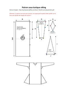 Fichier PDF Patron sous-tunique viking.pdf                                                                                                                                                                                 Plus
