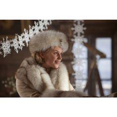 Anna Karenina ❤ liked on Polyvore featuring alicia vikander