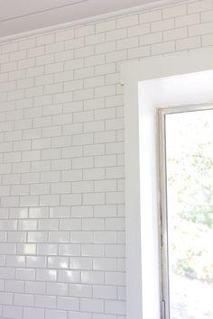 229 Best Bath Images White Vanity Bathroom Laundry In